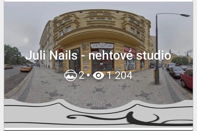 Juli Nails